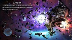 Leviathan 4 of 8