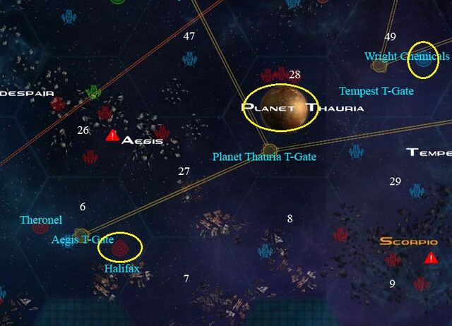 File:Map PegasusS.jpg