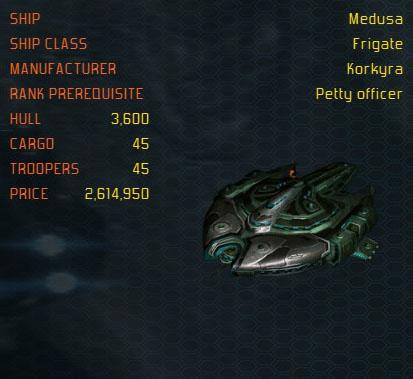 File:Medusa ship.jpg