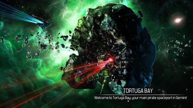 File:Tortuga Bay 7 of 8.jpg