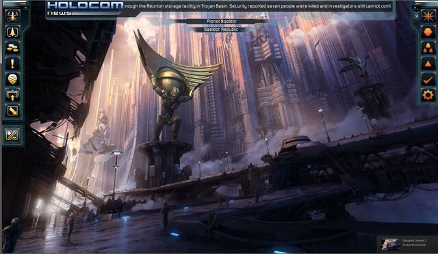 File:Planet Baeldor Landed.jpg