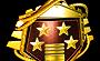 File:90x55x2-Starpoint Gemini 2 Badge Foil.png