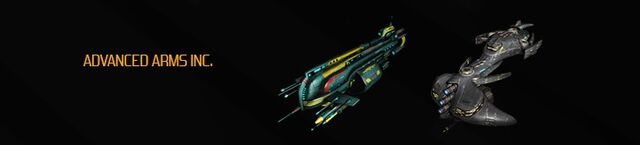 File:Advanced arms inc1.jpg