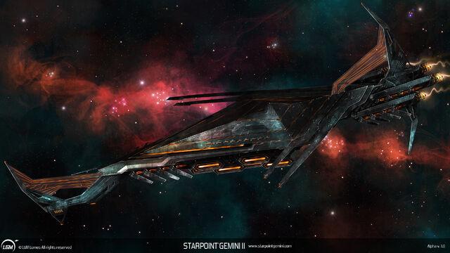 File:StarpointGemini2 Art2.jpg