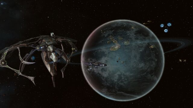 File:Planet Trinity 1.jpg