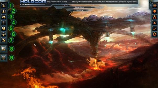 File:PlanetsAndStations.jpg