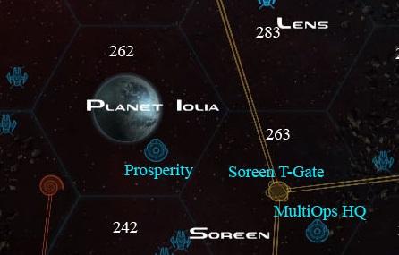 File:Horizon sell locations Planet Iolia.jpg