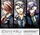 Starry☆Sky ~in Winter~