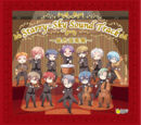 Starry☆Sky Soundtrack ~Star Color Music Collection~