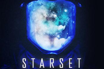 File:Starset350.jpg