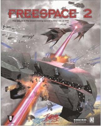 Freespace2box