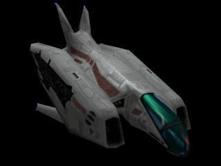 File:Artemis320X240.jpg