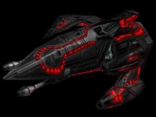 Dragon320x240