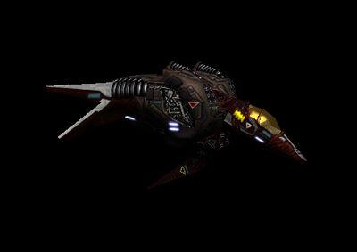 3610GTF Ares480x340
