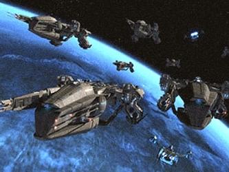File:Starship trooper space ship.jpg