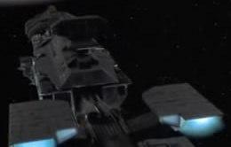 File:Cromwell Em Orbita..jpg