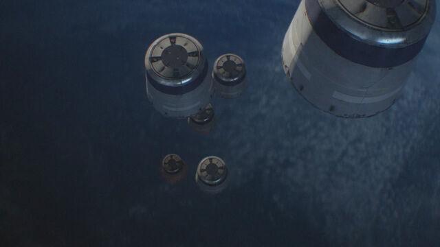 File:Sti-droppod-1.jpg