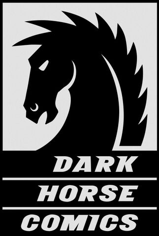 File:Dark Horse Comics logo.jpg
