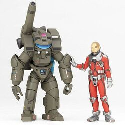 Novel-poweredsuit-toy-revoltech-1
