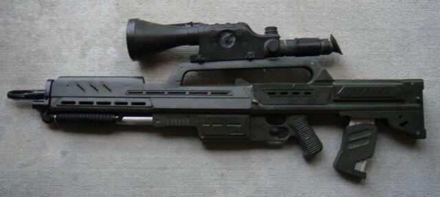 File:SniperRifle4.jpg