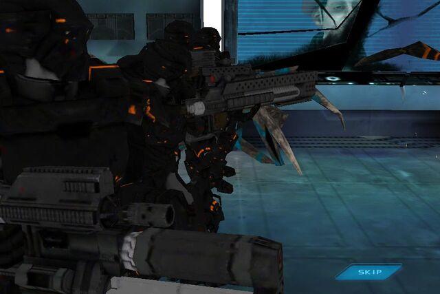 File:Sti-eliteguard-game-1.jpg