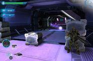 St-plasmawarriorbug-game-shot