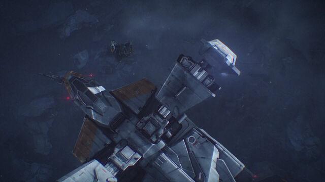 File:Sti-landingship-film-approaching-jaw-mmk2.jpg