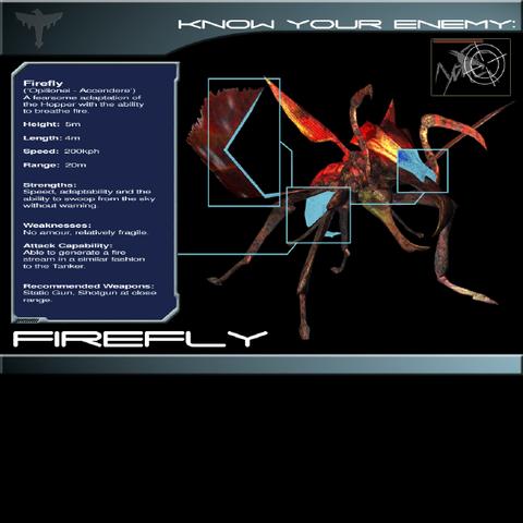 File:Kyefirefly.png