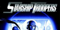 Starship Troopers (2005 video game)