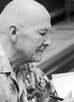 File:Heinlein-face.jpg