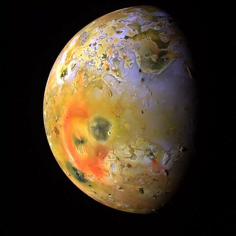 File:PIA01667-Io's Pele Hemisphere After Pillan Changes.jpg