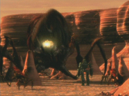 Blaster Bug Giant1