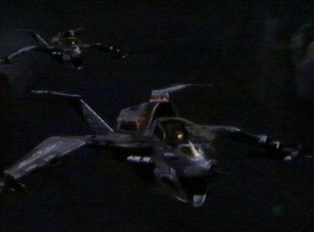 File:TAC Fighter.jpg