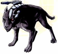 File:Mk II Neodog.jpg