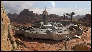 StarshipTroopers 03