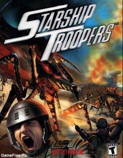 1206022046 starship-troopers-terran-ascendancy
