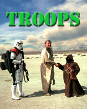 File:TroopsPoster.jpg