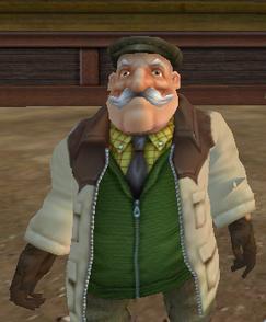 Henry.png
