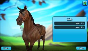 Skapa häst.png