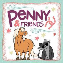 Penny&friendslogo.jpg
