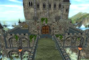 Quest-castle cut scene.png
