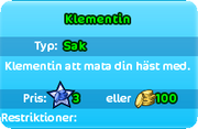 KLEMENTINWIKIA.png