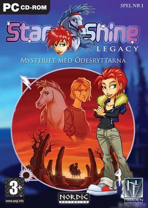 Starshine1.jpg