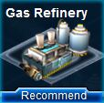 File:Gas Refinery.jpg