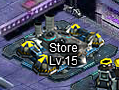 Store Lv15