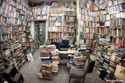 Books-library-by-photos8