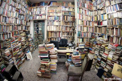File:Books-library-by-photos8.jpg