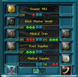 File:Trader-interface-karma.png
