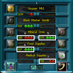 File:Trader-interface-karma-numbered.png