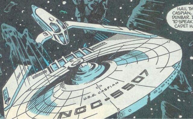 File:USS Caspian asteroids.jpg